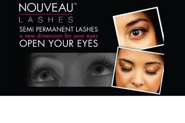 22c30058760 GlamourEyes by Renay | HD Brows and Nouveau and LVL Lashes | Essex ...